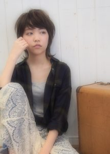 モデル画像01
