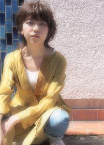 モデル画像02