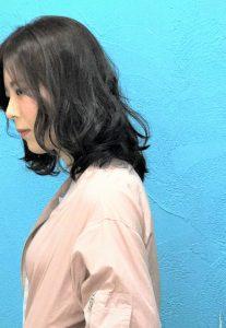 モデル画像06