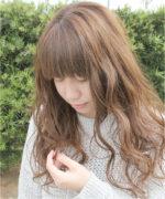 モデル画像04