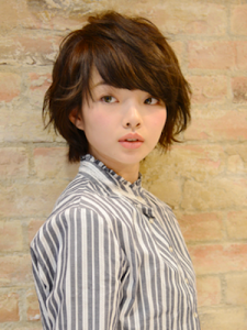モデル画像03